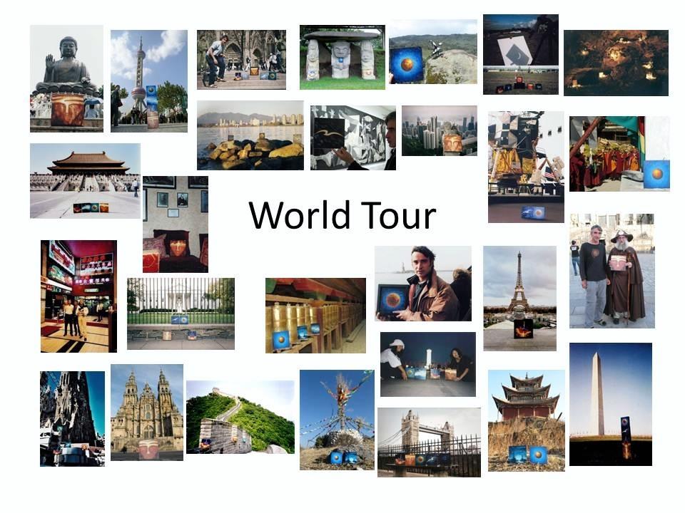 Flaye-World-Tour-mini