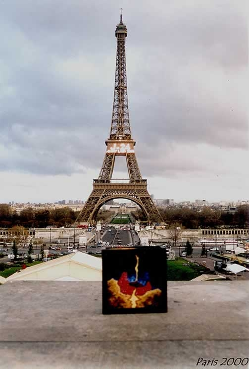 Flaye-tourdumonde13_paris2000