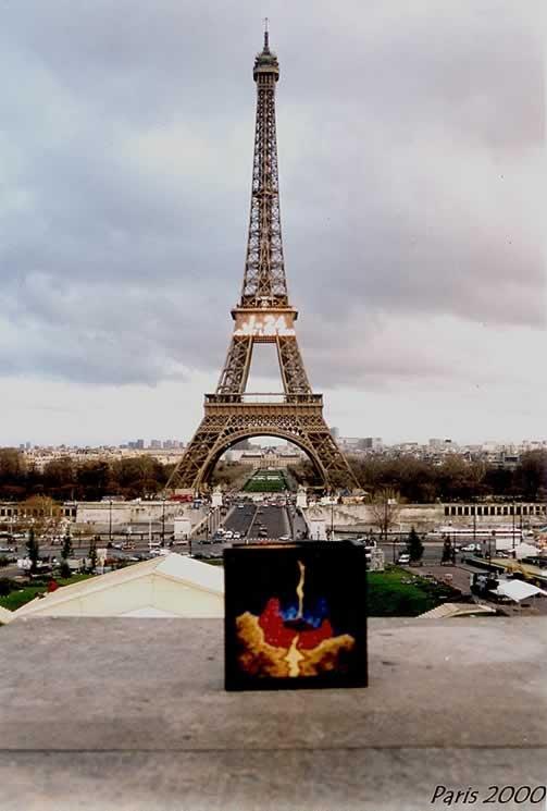 Flaye-tourdumonde13_paris2000