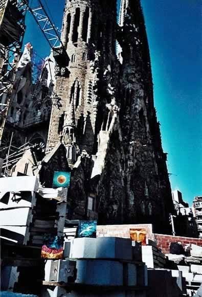 Flaye-tourdumonde14_Barcelone