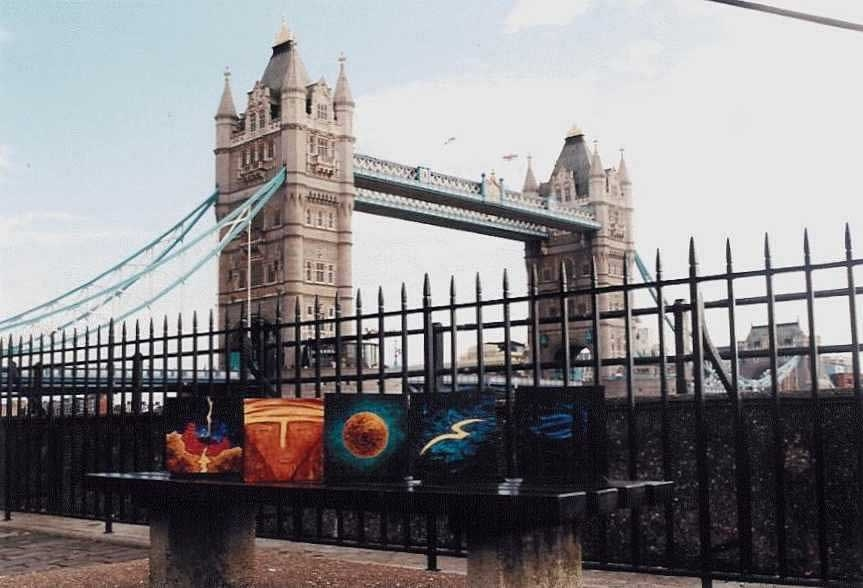 Flaye-tourdumonde18_London