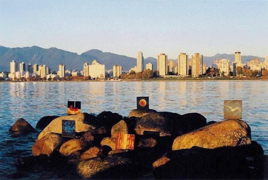 Flaye-tourdumonde19_Vancouver