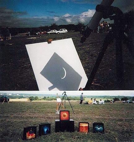 Flaye-tourdumonde4_eclipse