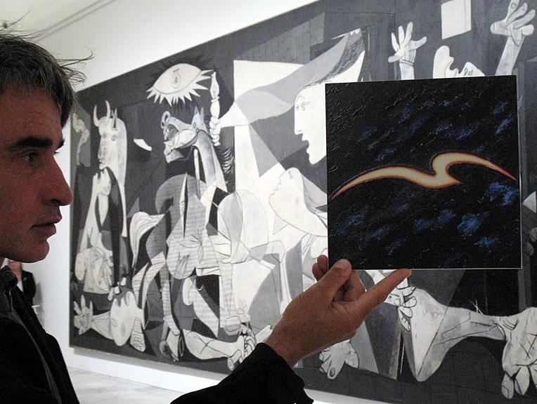 Flaye-tourdumonde8_Guernica